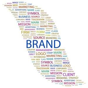http://www.bratfacemarketing.com/branding-strategy/