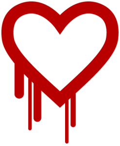 www.heartbleed.com