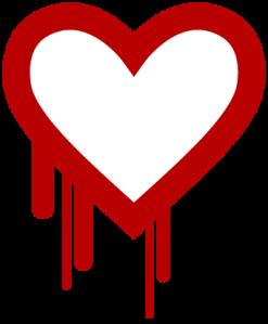 www.heartbleed.com
