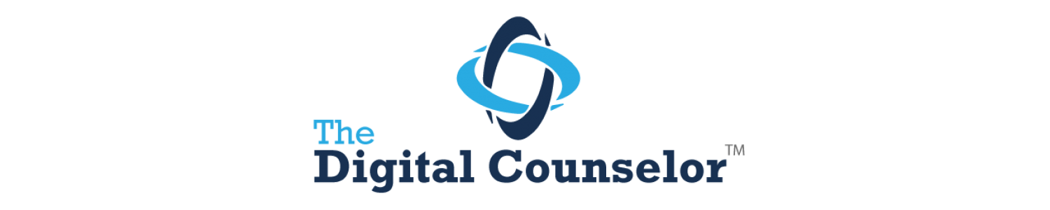 The Digital Counselor