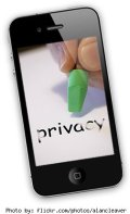 iphone-privacy-2011-04-06-1302104043