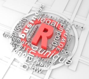 Registered-Trade-mark-symbol