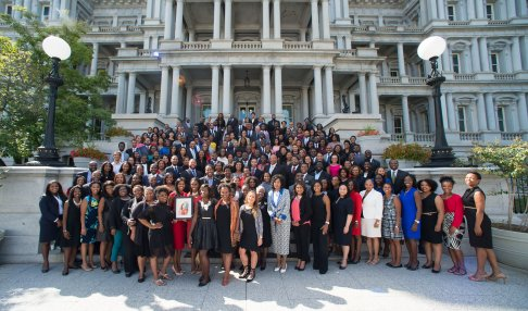 Black-Presidential-Appointees-Association-9052