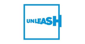unleash_logo