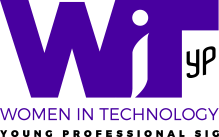wit-yp-logo-final